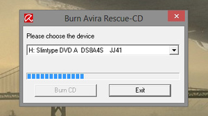 How to Get Rid of a Virus (Even When Your Computer Won't Boot)
