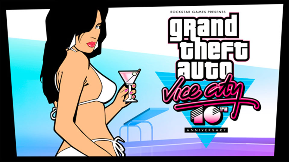 Waptrick game free download gta vice city
