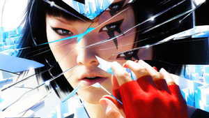 Mirror's Edge 2 Is Being Made Right Now, According to Ex-EA Developer