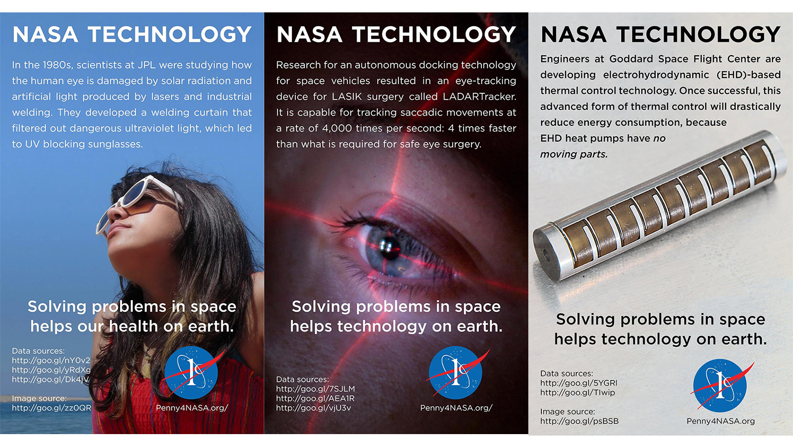 money spent on space research essay P2 money spent by the government money spent on space researches essaymoney and effort spent on space research is counterproductive do you agree throughout.
