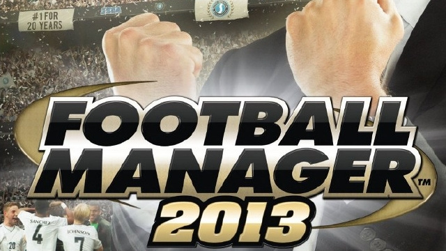 Studio Says Antipiracy Measures in Football Manager 12 Helped Make 13 Much Better