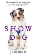 Handjobs, Butt-To-Butt Action, And Other Sex Secrets Of The Champion Show Dog
