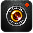 Daily App Deals: Get ProCamera for iOS for Only 99¢ in Today's App Deals
