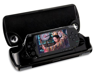 What Can You Expect From Nyko for the Vita?  Whatever Sold for the PSP