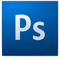 Daily App Deals: Get Photoshop CS5 Extended Student & Teacher Edition for 85% Off in Today's App Deals