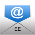 Daily App Deals: Get Enhanced Email for Android for Free in Today's App Deals