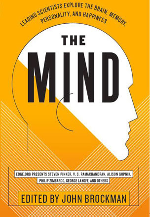 15 Years of Cutting-Edge Thinking on Understanding the Mind
