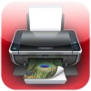 Daily App Deals: Get Print Agent PRO for iPhone for $1.99