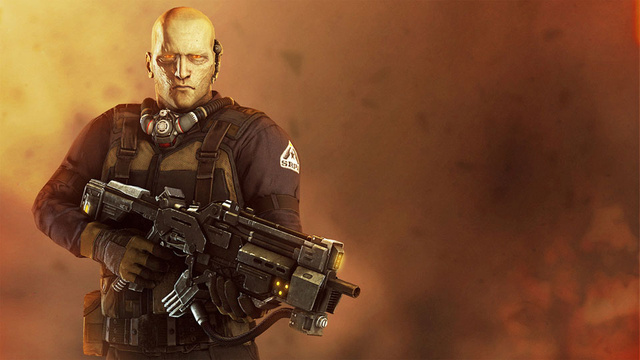 Resistance 3 Knows You Love Retailer-Exclusive Preorder Bonuses