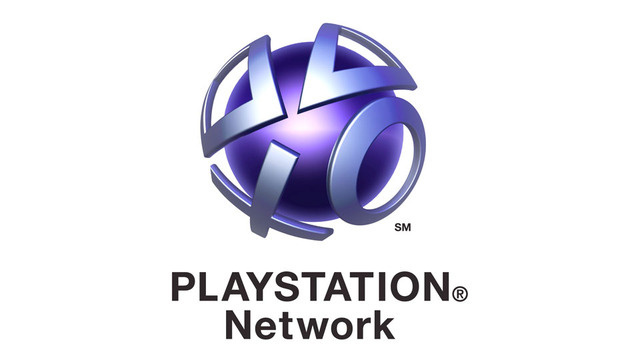 Report: Rented Amazon Server Used to Launch PSN Attack