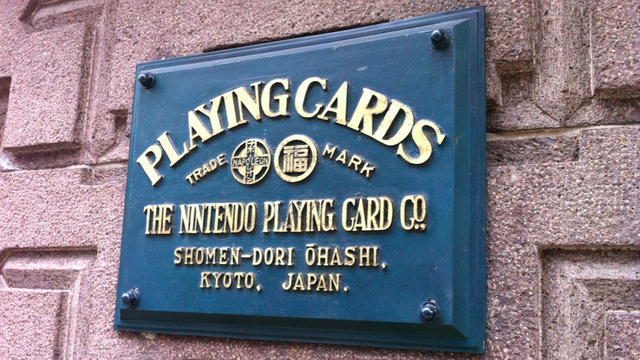 The Nintendo They've Tried to Forget: Gambling, Gangsters, and Love Hotels