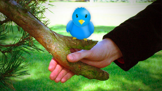 How to Use Twitter to Help You Find a New Job
