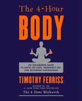 4-Hour Body - The Principle of the Minimum Effective Dose