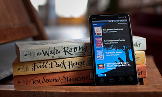 When Ebooks Are More (and Less) Cost Effective Than Physical Books