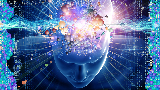 10 supplements you can take today to enhance your intelligence