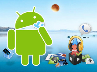 Lifehacker Pack for Android: Our List of the Best Android Apps