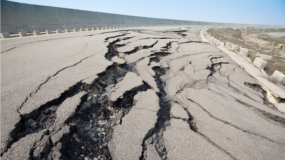 Click here to read This Earthquake Sensor Is Powered By the Very Earthquakes It Senses