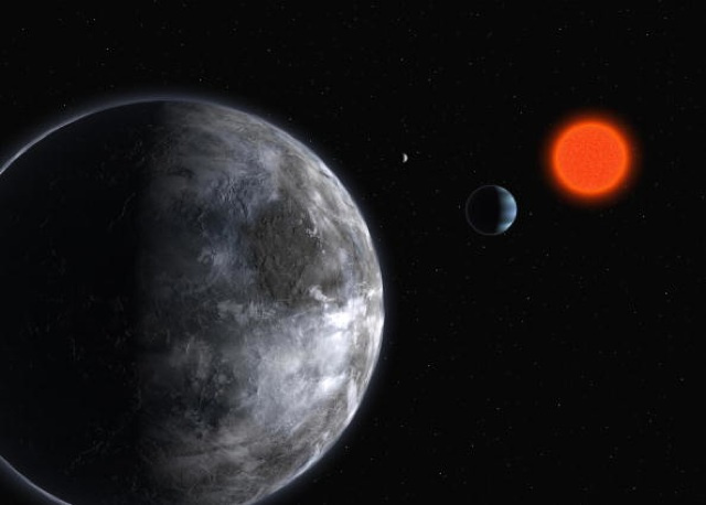 More Secrets of the Super-Earths