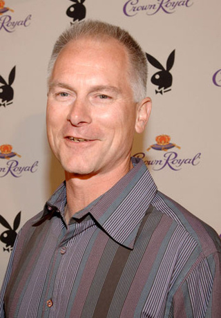 Kenny Mayne Would Like To Sell You His Finest Meats And Cheeses
