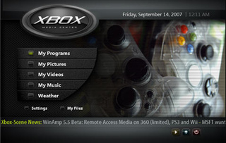 xbmc for original xbox download