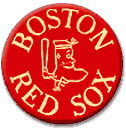Blogdom's Best: Boston Red Sox