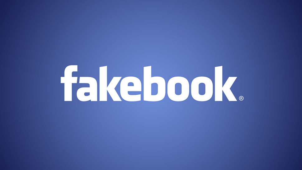 Beware the False Privacy Notice Posted All Over Facebook