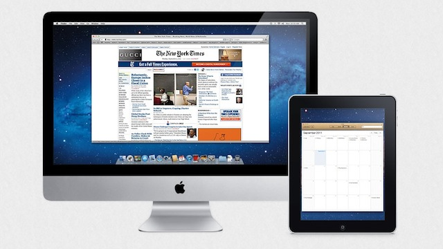Click here to read Air Display Free Uses Your iPad as a Second Monitor, No Purchase Necessary