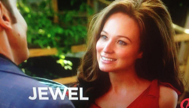 Important Question: Is Jewel Playing June Carter Cash or Not?