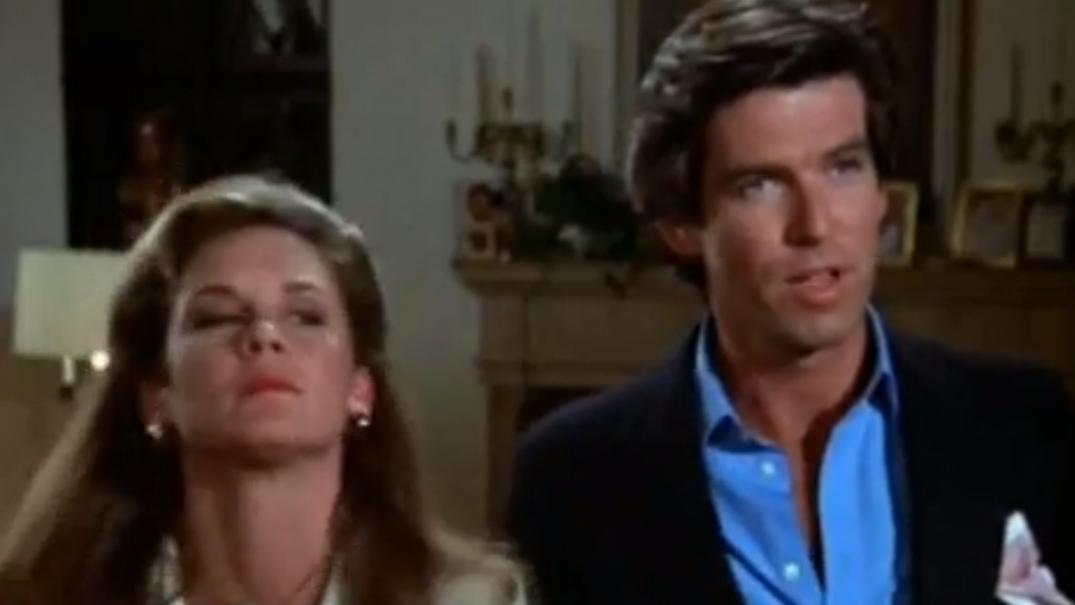 College In South Carolina Hires Assistant Women's Lacrosse Coach Named Remington Steele