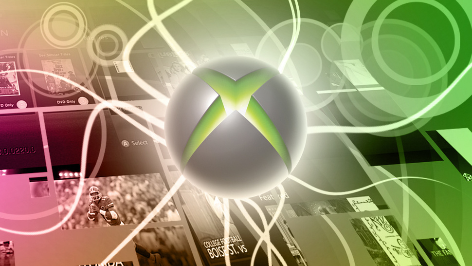Next Year's Xbox Live Update Needs These 8 Features