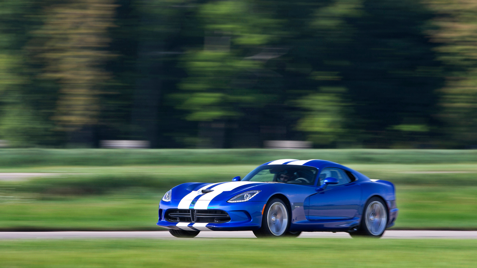 Click here to read Would You Take A Viper Over A ZR1?