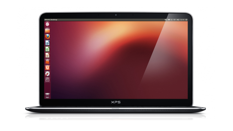 Why Does Dell's Ubuntu XPS 13 Cost More Than The Windows Version?