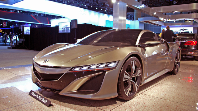 6 Concept Cars That Need To Go From Our Dreams To Reality