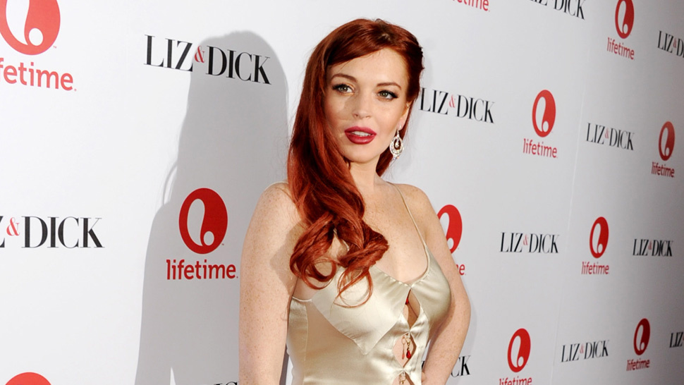 Are Lindsay Lohan's Legal Fees Tax Deductible?