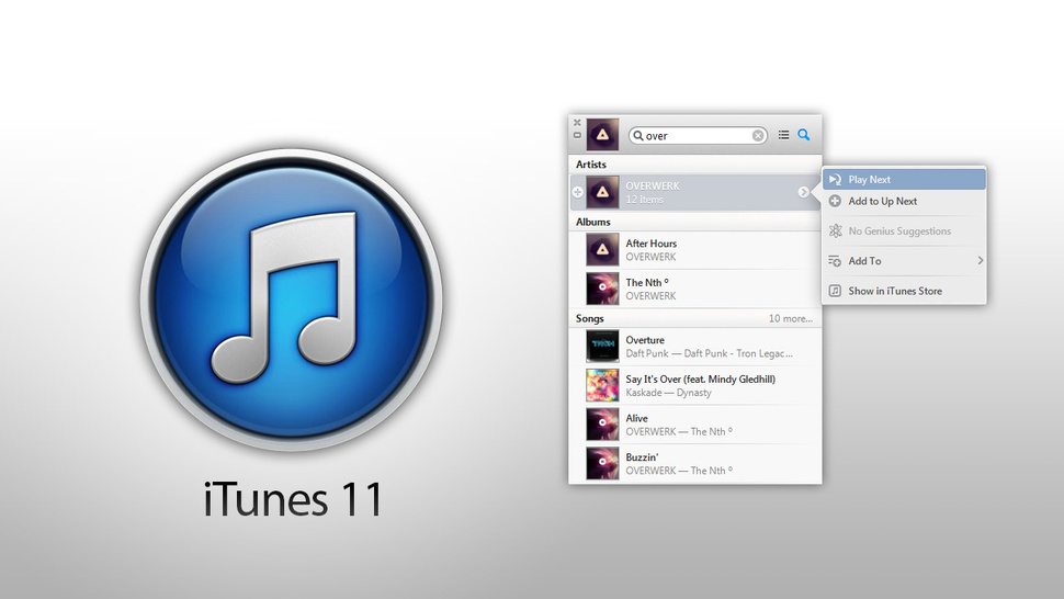 older versions of itunes for windows