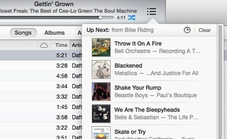 How to Use iTunes 11's Awesome New Features (and Bring Back the Old iTunes Look)