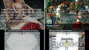 That New 3DS Game By The Creator Of Vagrant Story Is Out December 13