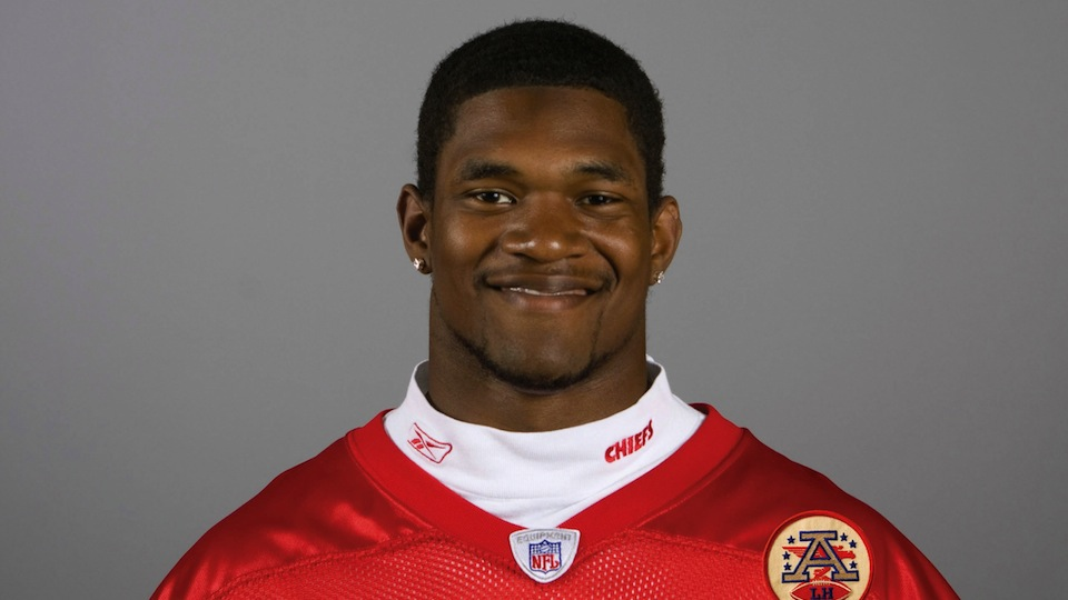 Profiles Of Jovan Belcher Ranging From 2008 Through This Novemb…