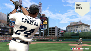 Will Anyone Really Care If There's No More Baseball on the Xbox 360?