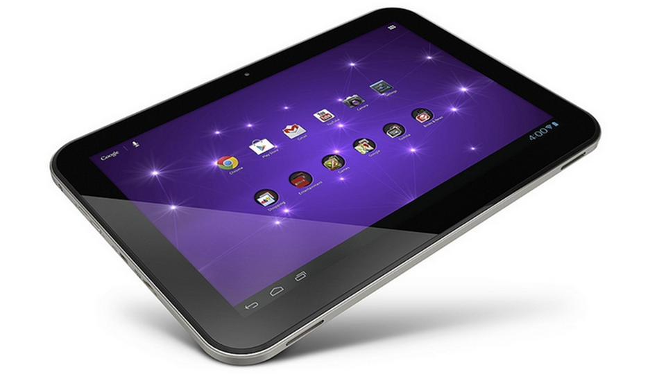 Click here to read Toshiba's New Excite 10 SE Looks Like a Sweet Tablet On a Budget