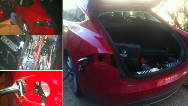 Click here to read This Is What Happens When Your Tesla Model S Stops Working