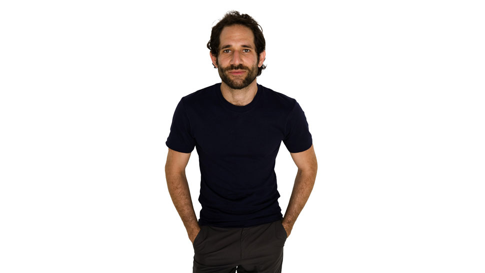 Another Day, Another Lawsuit Filed Against Dov Charney for Alleged Employee Abuse