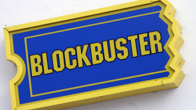 Should Blockbuster Add More TV Shows To Its Streaming Movie Service?
