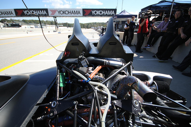 And Now, Completely Gratuitous Deltawing Porn