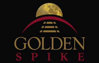 Golden Spike Company announces trips to the Moon will launch in 2020. Guess how much tickets cost.