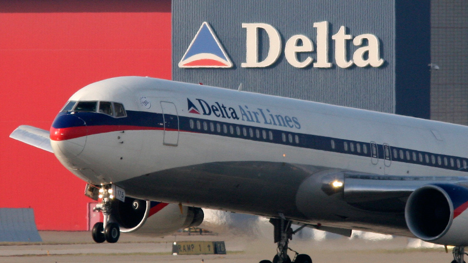 Delta Might Lose $2500 Every Time Someone Downloads Its App