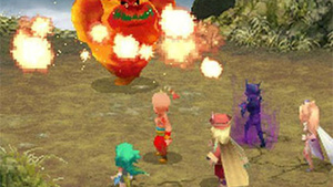 Square Enix Sale Drops Mobile Final Fantasy Prices to Near Reasonable Levels