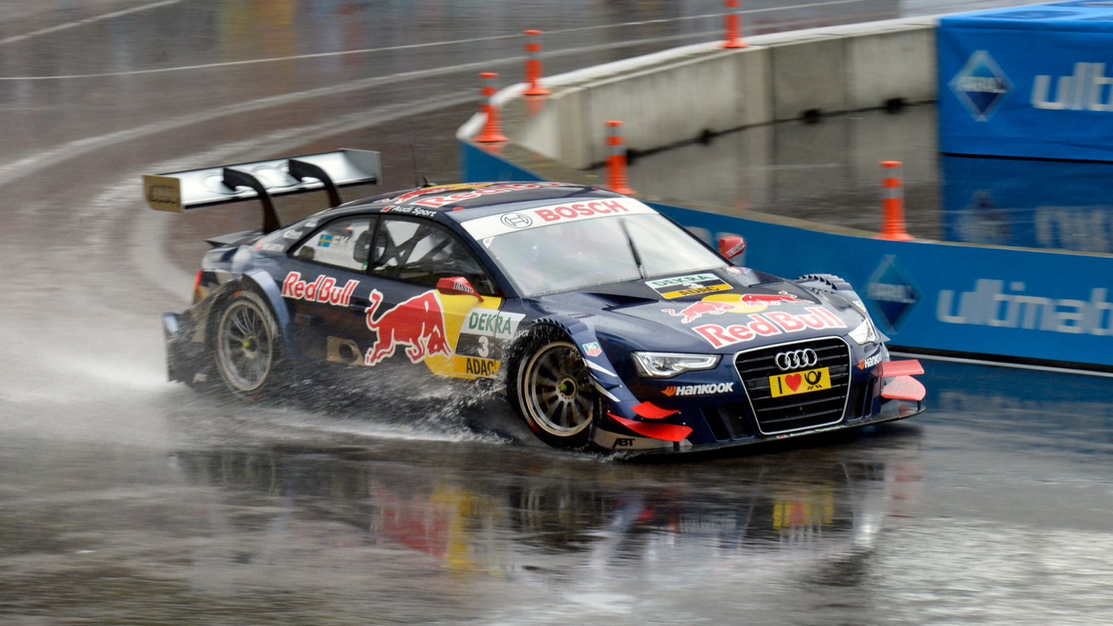 Click here to read Weekend Motorsports Roundup: Dec. 8-9, 2012