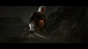 Dark Souls II is Coming