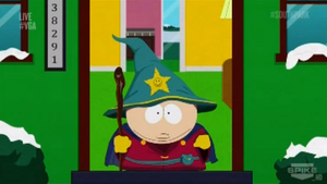 South Park: The Stick of Truth Gets a Hilarious Trailer, but No Release Date